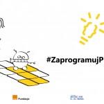 ZP_mem_6